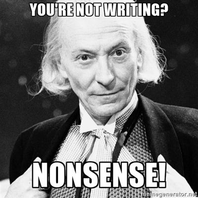 dw-1-writing-meme