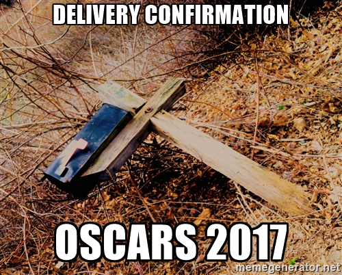 delivery-confirmation-oscars-2017